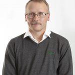 Mats-Erik Larsson