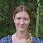Sophia Bergkvist